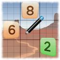 Sudoku Genius: Challenge 10000 icon