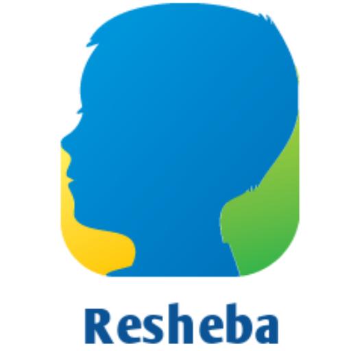 Resheba (ГДЗ Решеба)