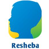 Resheba