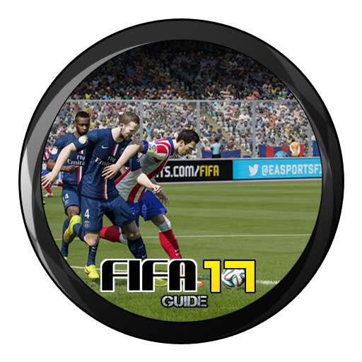 Guide FIFA 17 Game