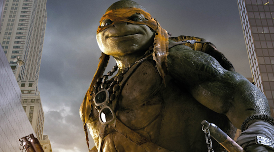 Ninja turtles wallpapers android apps on google play ninja turtles wallpapers screenshot thumbnail voltagebd Images