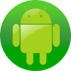 APK Extractor - AndroidHD 1.0.7