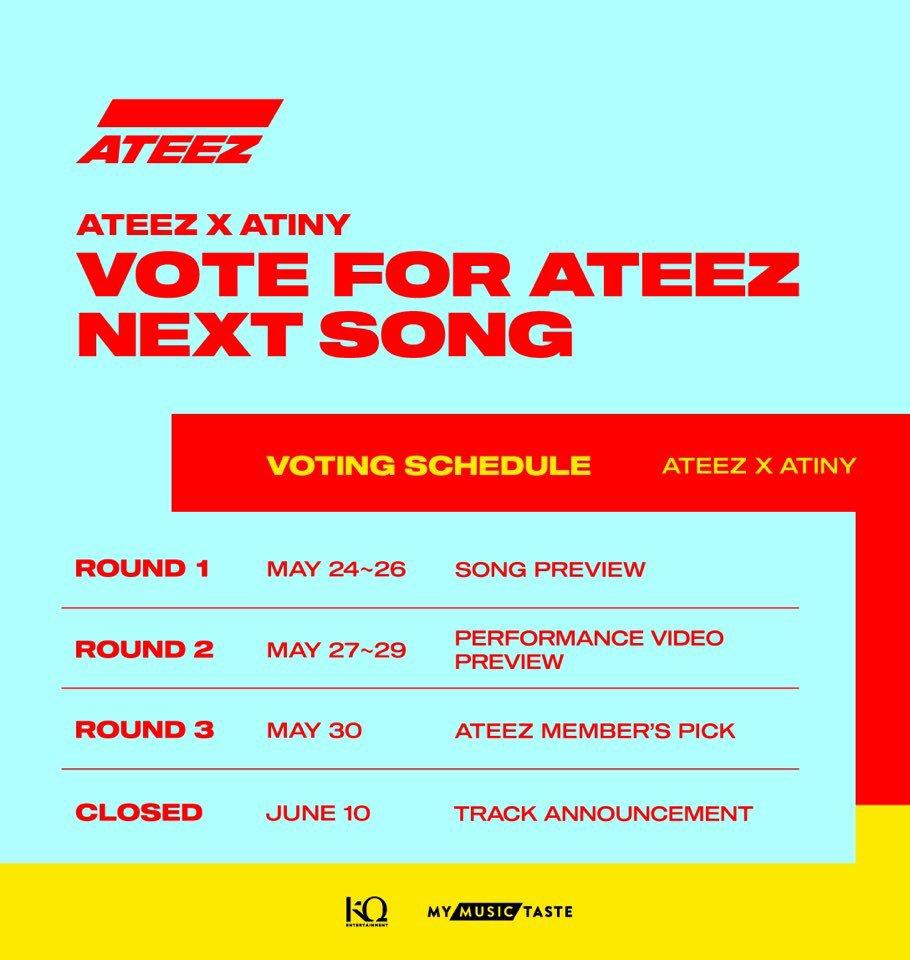 ateez_vote