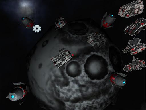 사이언스 드림JOB(잡) 1.0.0 screenshots 2
