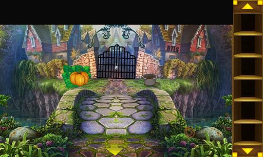 玩免費解謎APP|下載New Best Escape Game 46 app不用錢|硬是要APP