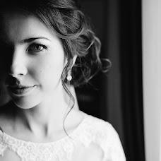Wedding photographer Evgeniya Markina (Zhenya717). Photo of 20.02.2016