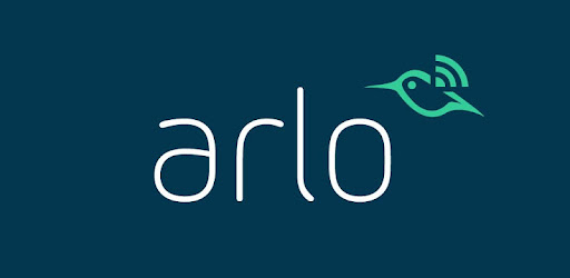 Arlo - Apps on Google Play