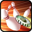 Strike Bowling icon