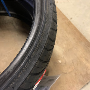ムーヴラテ L550Sのカスタム事例画像 Teruyuki/洗車屋さんさんの2020年10月19日23:45の投稿