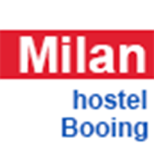 Milan Hostel Booking 2