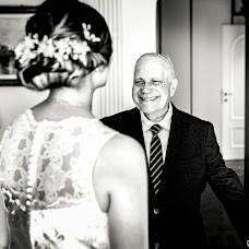 Wedding photographer Simone Bonfiglio (Unique). Photo of 10.03.2018