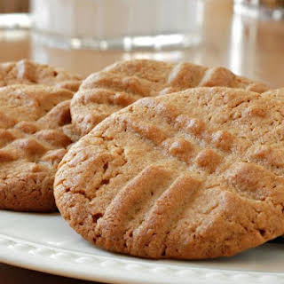 4 Ingredient Cookies Recipes.