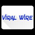 Viralwire Viral Videos icon