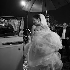 Wedding photographer Sakis Batzalis (batzalis). Photo of 27.01.2014