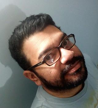 Foto de perfil de gabo99
