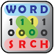 Word Search 10 - Androidアプリ