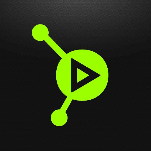 VisionTV UK file APK Free for PC, smart TV Download