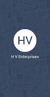Tải H V Enterprises APK