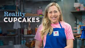 Reality Cupcakes thumbnail