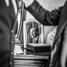 Wedding photographer Kalò Cassaro (cassaro). Photo of 07.02.2017