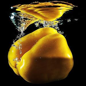 fruit_94_1.jpg