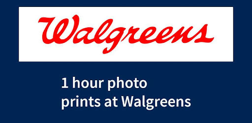 Walgreens Christmas Cards 2019 Photo Print   Free Same Day Photo Prints App   Apps on Google Play