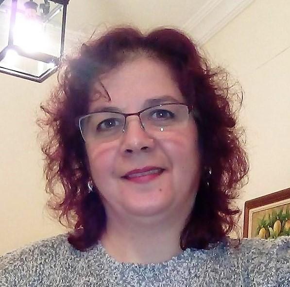 María Sevilla - Testimonio Método Proyecta Prosperidad