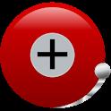 Alarm Clock Plus icon