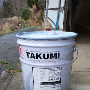 カローラレビン AE111のカスタム事例画像 orimaguさんの2020年03月23日12:58の投稿