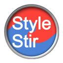 StyleStir