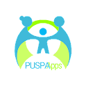 PUSPA Apps icon
