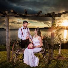 Fotógrafo de casamento Nikolas Prado (nikolasprado). Foto de 29.04.2019