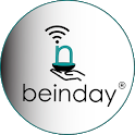 Beinday icon