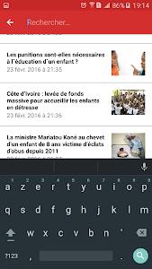 Planète School screenshot 7