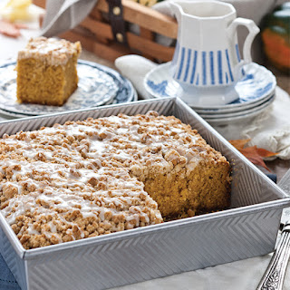 Paula Deen Butter Crumb Cake Recipes