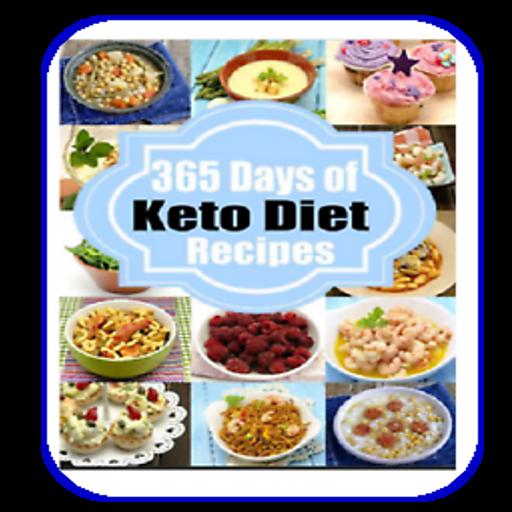 lista della spesa dietetica keto