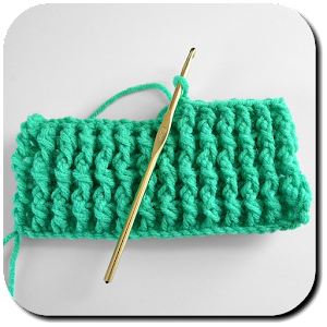 Google Crochet Patterns : Crochet Patterns