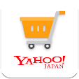 Yahoo!シ�.. file APK for Gaming PC/PS3/PS4 Smart TV