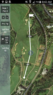 Kapalua- screenshot thumbnail