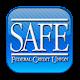 SAFENET Mobile Banking apk