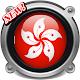 Hong Kong Radio Fm - 香港 收音機 Download for PC Windows 10/8/7