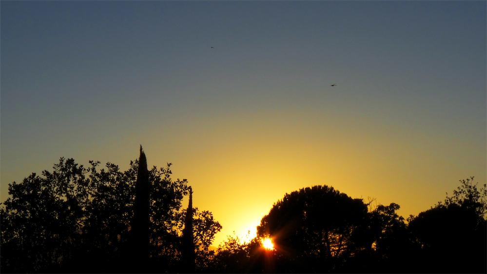 Sundown 2.jpg