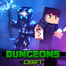 com.supereffects.dungeons
