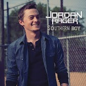 Southern Boy (with Jason Aldean)
