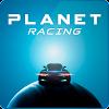 Planet Racing APK