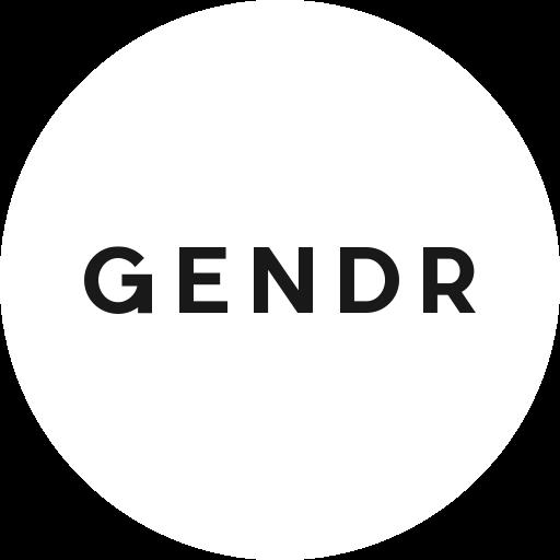 GENDR Community