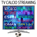 Tv Football Streaming icon