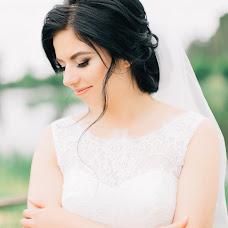 Wedding photographer Dmitriy Zaycev (zaycevph). Photo of 12.06.2017