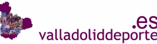 VALLADOLIDDEPORTE