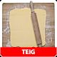 Download Teig rezepte app deutsch kostenlos offline For PC Windows and Mac